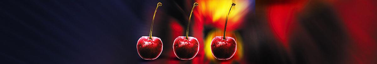 Dlaczego automaty owocowe są ciągle popularne?