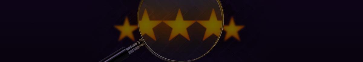Po co czytać recenzje i opisy automatów do gry?